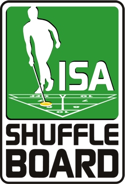The International Shuffleboard Association Celebrates 40 years