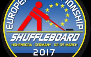 European Championship 2017