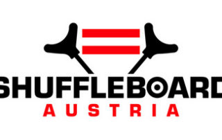 Austria Shuffleboard Association