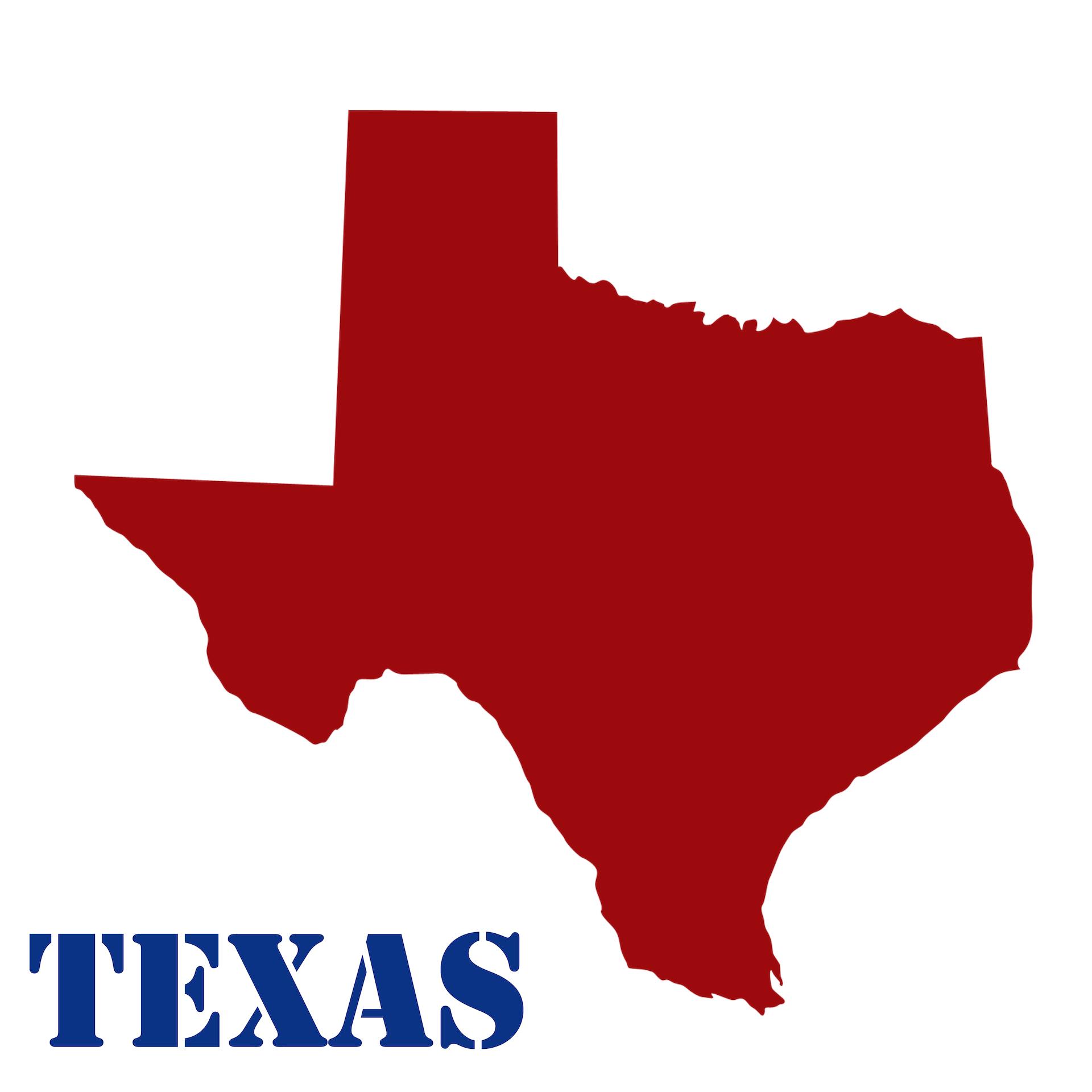 Texas ISA World Championship Cancelled